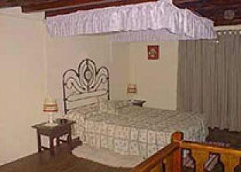 Habitaciones 2